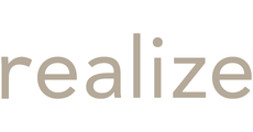 realize(リアライズ) イオンモールいわき小名浜